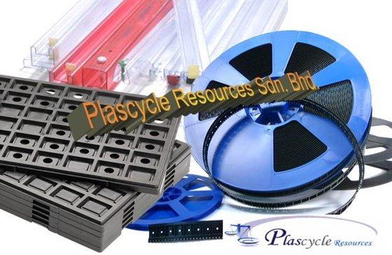 Plascycle Resources Sdn. Bhd.