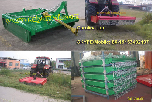 Shandong Yuntai Farm Machinery Co.,Ltd.-WHATSAPP: +86 15153492197