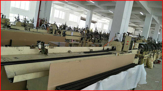 Yiwu Juanming Decorative Material Co.,Ltd