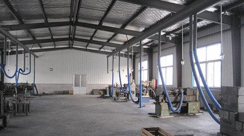 Qingdao Shengkaiweijian Graphite Products Co.,Ltd