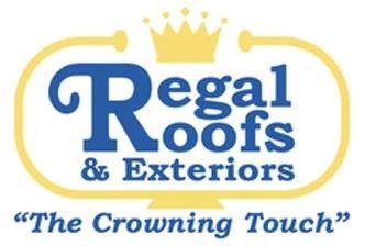 Regal Roofs & Exteriors