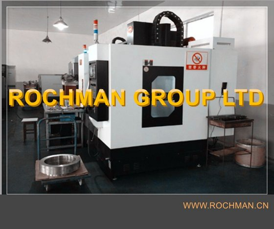 Jiang Yin Rochman Electromechanical Equipment Co.,Ltd