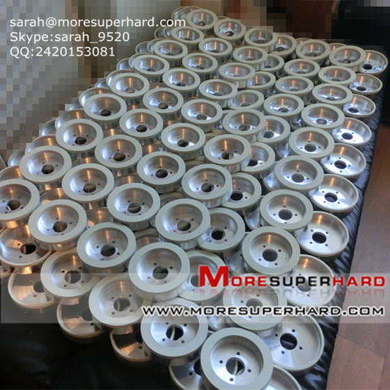 More Superhard Products Co.,Ltd (Skype:Sarah_9520)