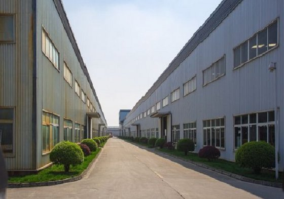 Shandong Honz Decorations Engineering Co.,Ltd