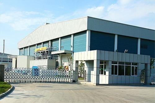 Jinqu Photoelectric (shanghai)CO.,LTD