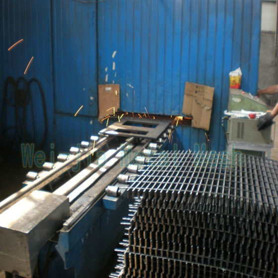Hebei Weijia Metal Mesh Co,,Ltd