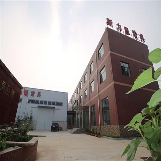 Hebei SLN Sling Group Co, Ltd.
