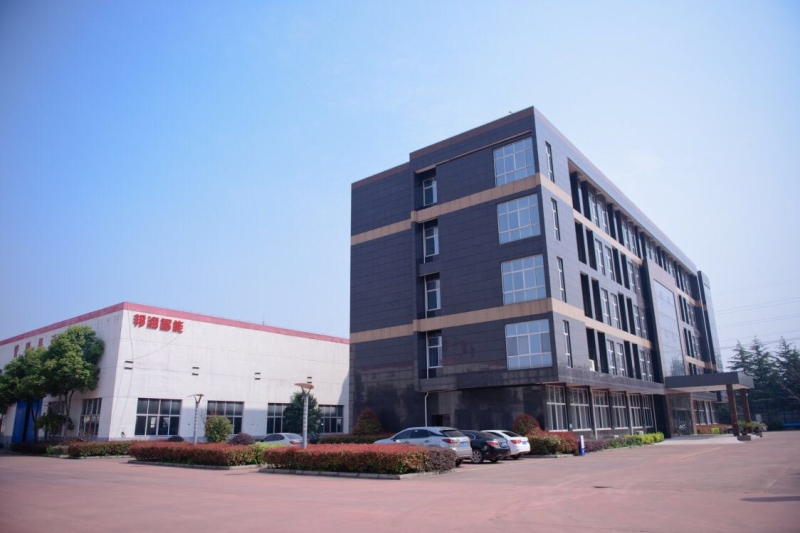 Zhangjiagang Mentors Machinery Co.,Ltd