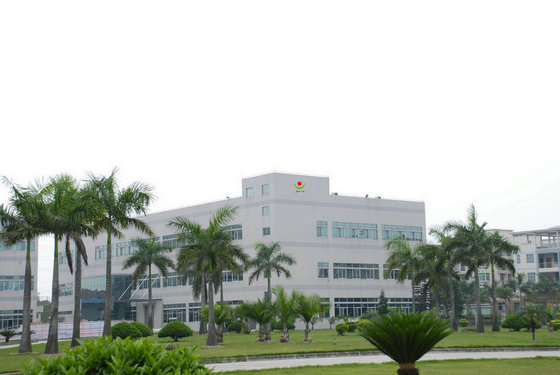 Shenzhen Junen Packaging Co., Ltd.