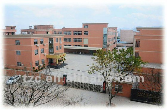 Dongguan ZTC Printing Co.,Ltd