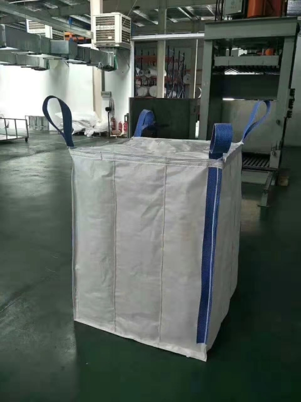 Hebei  Wanhefeng Package Co.,Ltd