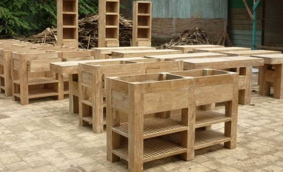 Drovers Furniture Wholesale