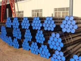 Tianjin Xinyue Steel Group