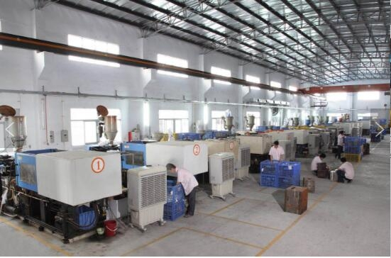 Zhongshan Freepour Electric Co., Ltd