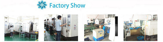 Shanghai Xinhou Spraying and Purification Equipment Co.,Ltd