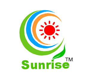 Dalian Sunrise Environmental Technology LTD