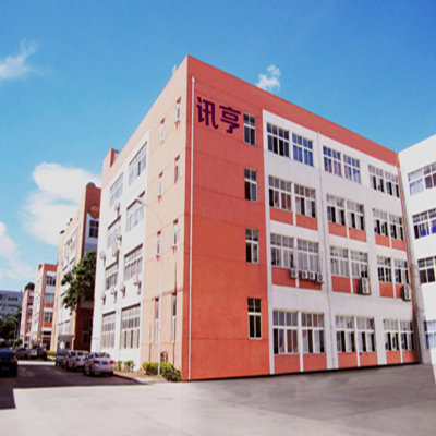 Xiamen Xunheng Electronics Tech Co.,Ltd.
