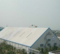 Zhuzhou Xingzhou Carbide Co.,Ltd