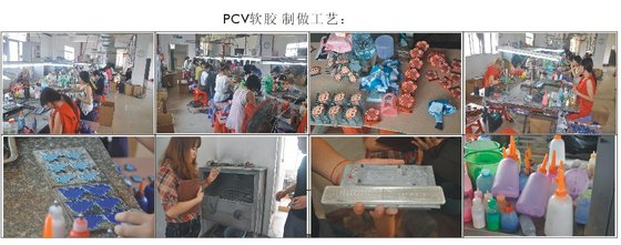 Yicheng Gifts Factory