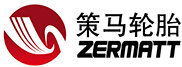 Qingdao Zermatt Tyre Co.,Ltd