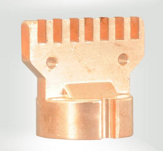 Zhejiang Zhaodong Mechanical Co.,Ltd