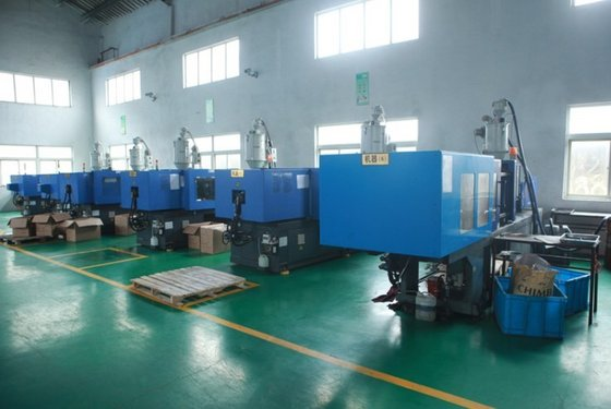 Supery ABS Pipe Fitting  Co.,Ltd