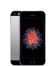 Wholesale gifts: Appless Iphoness Se (Latest Model)Ss 16gb Space Gray (Unlocked) Smartphone +free Gift Mobile Phone