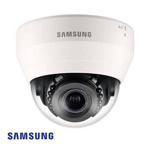 Wholesale z: HIKVision 2MP DS-2CE16D7T-IT3Z Grey HD-TVI Camera Motorized Lens 40m EXIR