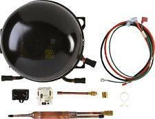 Wholesale repair kit: GE Fridge Compressor Repair Kit PN WR87X20798