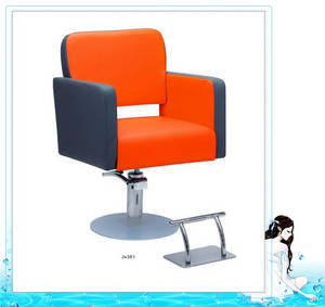 Wholesale barber chair: Woman Barber Chair