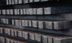 Wholesale steel billets: Steel Billet 5SP (Maill:Rezanikrooz@yahoo.Com)