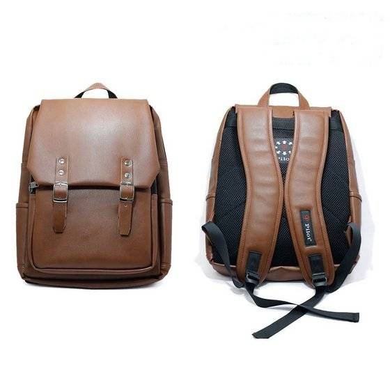 leather bag: Sell Leather Shoulder Bag