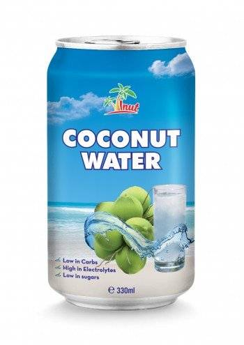 Sell Coconut water 100% pure