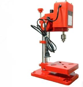 Wholesale tool: Power Tool Mini Bench Drill Press Machine with High Speed USG