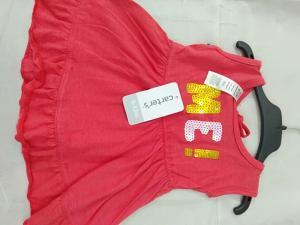 Wholesale Dresses: F-01