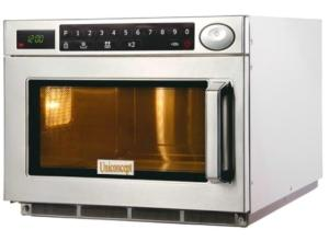 Wholesale microwave oven: Microwave Oven