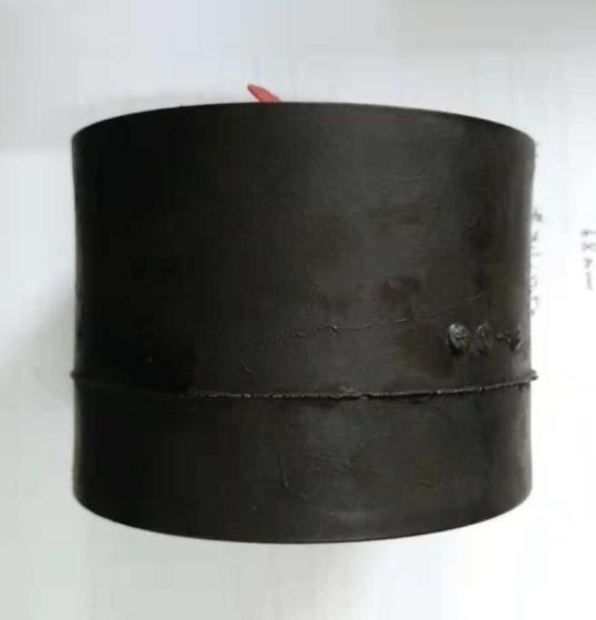 Sell rubber mounting