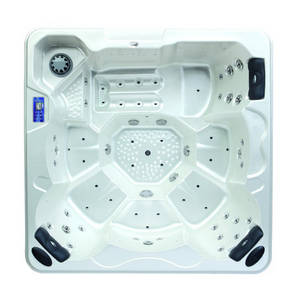 Wholesale whirlpool bath: Whirlpool Tubs