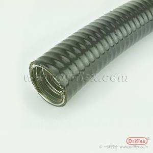Wholesale Cable Conduits: Liquid-tight Conduit