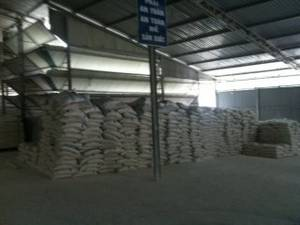 Wholesale Other Quarry Stone & Slabs: Calcium Carbonate Powder