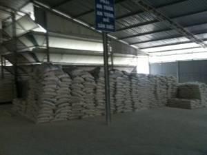Wholesale pu foam: Calcium Carbonate Powder