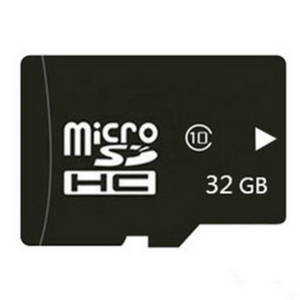 Wholesale micro sd card: H2 Test Memory Card 32 Gb Micro +SD,SD Card 32gb Class 10 with Package,T-flash Card Micro SD Card