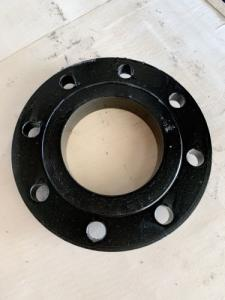Wholesale weld neck flanges: Flange