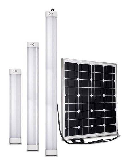 Sell hot sell solar tube lamps