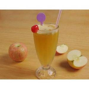 Wholesale apple juice: Apple  Juice