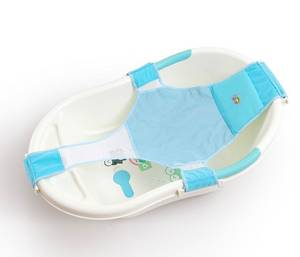 Wholesale baby bed: Baby Bath Bed