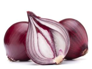 Wholesale red: Red Onion