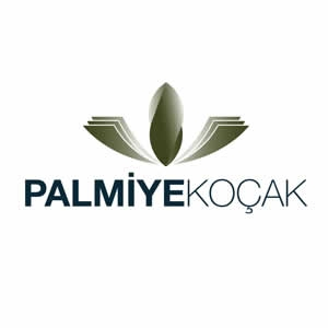 Palmiye Kocak Chair Table Furniture