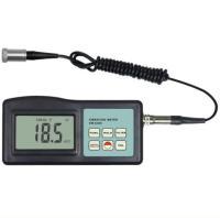 Vibration Meter VM-6360