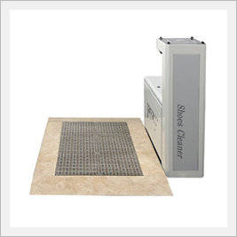 Wholesale cell collector: Air Vacuum Mat [DS-100N]